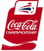coca_cola_championship_logo_1__1.jpg