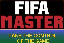 DB Master Versión Beta 1 Lanzado! FIFAMaster220x150