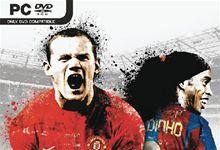 FIFA SERBIA ONLINE :: FIFA08