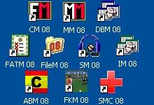 FIFA Master Tools Pack