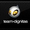 image: team-dignitas-logo_1_