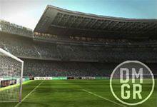 Fifa 2010 Grafik Güncellemesi