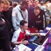EGL8 FIFA 13 1v1 Tournament | Finalising the groups