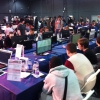 EGL8 FIFA 13 1v1 Tournament | Groups