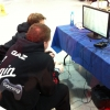 EGL8 FIFA 13 1v1 Tournament | Knockouts