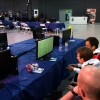 EGL8 FIFA 13 1v1 Tournament | Grand Final