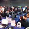 EGL8 FIFA 13 2v2 Tournament | Groups