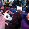 EGL8 FIFA 13 2v2 Tournament | Grand Final