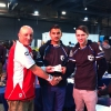 EGL8 FIFA 13 2v2 Tournament | Runners Up