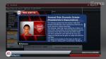 FIFA 13 Career Mode | News Update