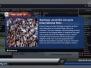 FIFA 13 | Career Mode