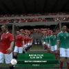 FIFA 13 Career Mode | International Friendly