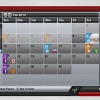 FIFA 13 Career Mode | Game Calendar
