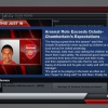 FIFA 13 Career Mode | News Update