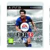 FIFA 13 PS3 Cover Art
