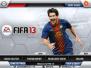 FIFA 13 | iOS