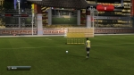 FIFA 13 Skill Games | Free Kicks