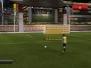 FIFA 13 | Skill Games