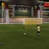 FIFA 13 Skill Games | Free Kicks