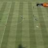 FIFA 13 Skill Games | Passing