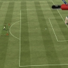 FIFA 13 Skill Games | Shooting