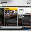 FIFA 13 Ultimate Team | Main Menu