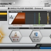 FIFA 13 Ultimate Team | Seasons