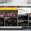 FIFA 13 Ultimate Team | Store