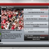 FIFA 13 Wii U | Career Mode