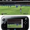 FIFA 13 Wii U | Freekick DRC