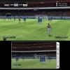 FIFA 13 Wii U | Freekick