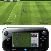 FIFA 13 Wii U | Player Runs DRC