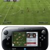 FIFA 13 Wii U | Substitutions DRC