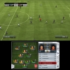 FIFA 13 Wii U | Substitutions