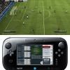 FIFA 13 Wii U | Tactics DRC
