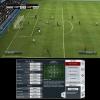 FIFA 13 Wii U | Tactics