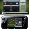 FIFA 13 Wii U | Team Talks DRC