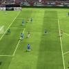 FIFA 13 Wii U | Telecam