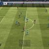 FIFA 13 | Telecam view, Manchester City vs Manchester United
