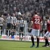 FIFA 13 | Milan free-kick