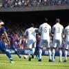 FIFA 13 | Messi free-kick