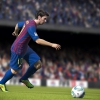 FIFA 13 | Messi