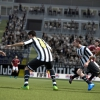 FIFA 13 | Ibrahimovic dribbling