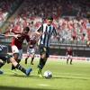 FIFA 13 | Chiellini tackle