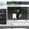 FIFA 13 | EA SPORTS Football Club | Hub Store