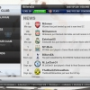FIFA 13 | EA SPORTS Football Club | Hub_News