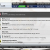 FIFA 13 | EA SPORTS Football Club | News