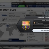 FIFA 13 | EA SPORTS Football Club | Support Your Club