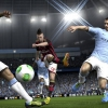 Next-Gen FIFA 14 | Pure Shot