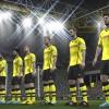 Living Worlds Borussia Dortmund